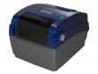 1: BBP11 Serie - Desktop Thermotransferdrucker