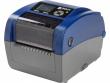 5: BBP12 Etikettendrucker