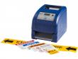 3: BBP30 - Etiketten- und Schilderdrucker