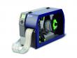 22: BBP72 - Schrumpfschlauchdrucker