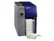 3: BBP72 - Schrumpfschlauchdrucker