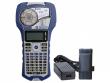 2: BMP21-LAB (mobiler Etikettendrucker für den Laborbereich)