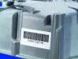 3: Halogenfreie Polyester-Etiketten (B-423)