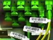 7: Halogenfreie Etiketten für die Draht- und Kabelkennzeichnung (B-425)