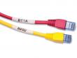 2: B-427 - selbstlaminierende Etiketten (Draht- und Kabelkennzeichnung)