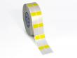 5: selbstlaminierende Etiketten (auf THT-Rolle)