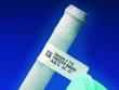 5: Kennzeichnung von Kryoproben