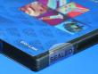 7: Fälschungssichere Etiketten (B-7566)