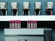 5: DuraSleeve-Einsteckschilder für die Draht- und Kabelkennzeichnung (B-7696)