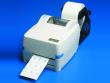 1: Brady Printer 1244