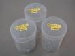 4: Beschriftung von Boxen (mit OWO-Gewebe-Etiketten)