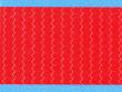 7: DIA-250-RD (Inspektionspfeil)