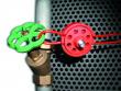 18: Pro-Lock II (Kabelverriegelungssystem)