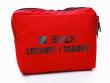 1: Lockout-Gürteltasche