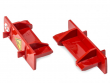 9: NV-Niederspannungs-Sicherungsleisten