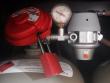 10: Verriegelung für Druckgasventile