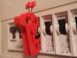 3: Leitungsschutzschalter-Verriegelung