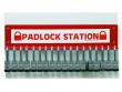 1: Schlösser-Station (800121)