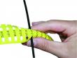 5: Rapido (Draht- und Kabelmarkierer)