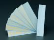 2: CMC - Abdeckungen auf Karten (Krepppapier)