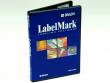 1: LabelMark
