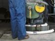 19: Ölbindende Mini-Sperren (Anwendungs-Beispiel)