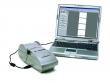5: TLS-PC Link (Nutzung der LabelMark)