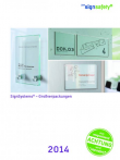 5: Großverpackungen (SignSystems)